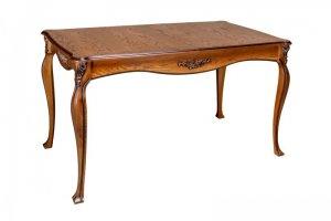 Стол обеденный Амур 1 (арт. ЭПР-1) - Мебельная фабрика «Салем»
