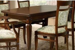Стол обеденный Гранд 1 - Мебельная фабрика «Авангард»