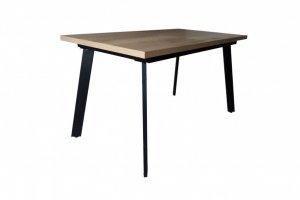 Стол обеденный Грано - Мебельная фабрика «Европа-Д»