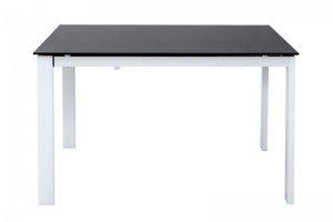 Стол обеденный Graph - Мебельная фабрика «ОГОГО Обстановочка!»