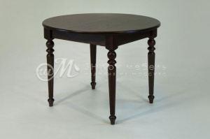 Стол обеденный Грасс - Мебельная фабрика «ШиковМебель»