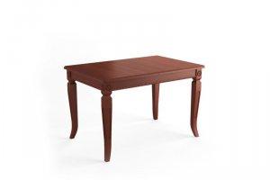Стол обеденный Ильда - Мебельная фабрика «Рокос»