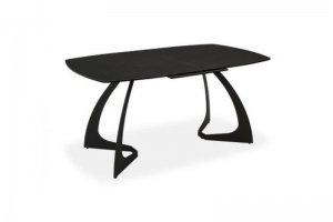 Стол обеденный Италия - Мебельная фабрика «Самарские стулья»