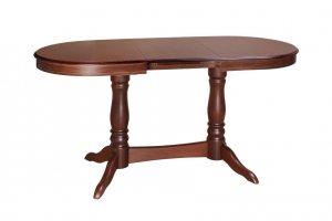 Стол обеденный Меркурий 8 (арт. ЭОП-7) - Мебельная фабрика «Салем»