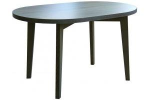 Стол обеденный Избранник - Мебельная фабрика «Столешниковъ»