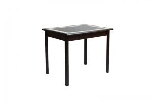 Стол обеденный Калисто - Мебельная фабрика «Командор»