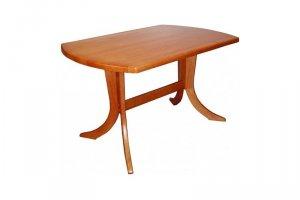 Стол обеденный Каприз - Мебельная фабрика «Столешниковъ»