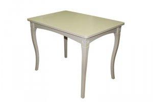 Стол обеденный Кассандра - Мебельная фабрика «ФСМ (Фабрика стильной мебели)»
