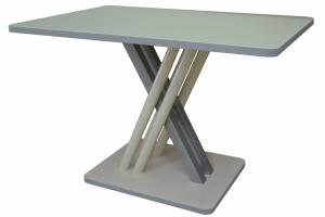 Стол обеденный Кенгуру - Мебельная фабрика «Триумф-М»