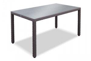 Стол обеденный КИПР - Мебельная фабрика «Rammus»