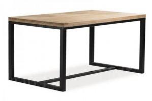 Стол обеденный Кируна - Мебельная фабрика «Loft Z»