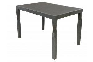 Стол обеденный Комильфо - Мебельная фабрика «12 стульев»