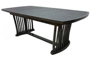 Стол Комильфо Гранд 1800 - Мебельная фабрика «12 стульев»