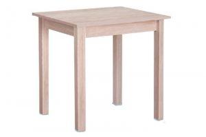 Стол обеденный Компакт - Мебельная фабрика «Боровичи-Мебель»