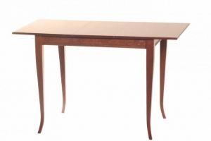 Стол обеденный Кремона 2 - Мебельная фабрика «Ангстрем (Хитлайн)»