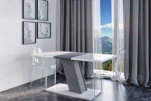 Стол обеденный Kross - Мебельная фабрика «Прагматика»