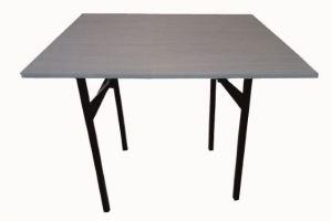 Стол обеденный квадратный Тамада - Мебельная фабрика «СнабСервис»