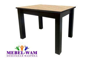 Стол обеденный Квадро Б - Мебельная фабрика «Мебель Вам»