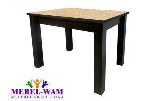 Стол обеденный Квадро M - Мебельная фабрика «Мебель Вам»
