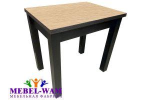 Стол обеденный Квадро PR - Мебельная фабрика «Мебель Вам»