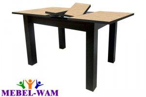 Стол обеденный Квадро R300 - Мебельная фабрика «Мебель Вам»