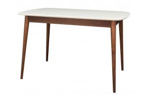 Стол обеденный Квант-4 - Мебельная фабрика «Декор Классик»