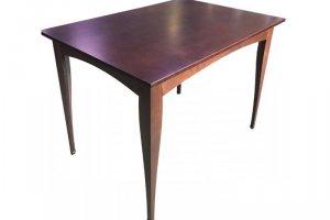 Стол обеденный Лаго - Мебельная фабрика «ФСМ (Фабрика стильной мебели)»