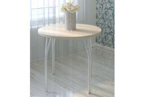 Стол обеденный ЛДСП СО 04 - Мебельная фабрика «Милайн»
