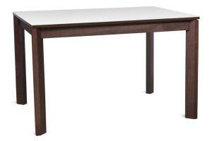 Стол обеденный  LEM - Импортёр мебели «Мебель-Кит»