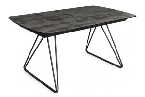 Стол обеденный Lenard - Импортёр мебели «Мебель-Кит»