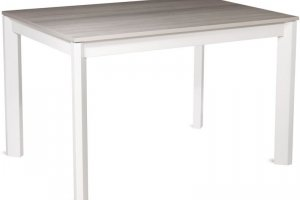 Стол обеденный LEROY - Импортёр мебели «Мебель-Кит»