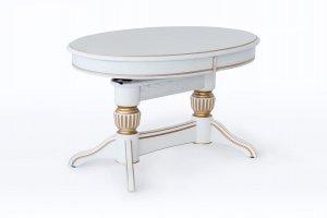 Стол обеденный Лира 11 - Мебельная фабрика «Верона»