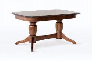 Стол обеденный Лира 14 - Мебельная фабрика «Верона»