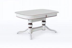 Стол обеденный Лира 4 - Мебельная фабрика «Верона»