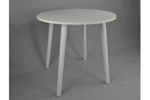 Стол обеденный Лофт - Мебельная фабрика «Долорес»