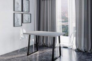 Стол обеденный Loft - Мебельная фабрика «Прагматика»