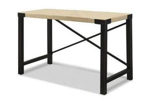Стол обеденный Лофт сосна - Мебельная фабрика «ВМК-Шале»