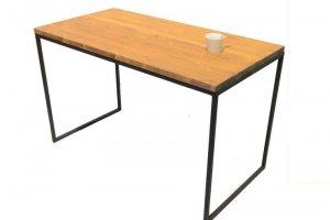 Стол обеденный Лофт-Т - Мебельная фабрика «Новый Полигон»
