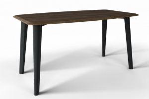 Стол обеденный Лорена - Мебельная фабрика «Prime Mebel Group»