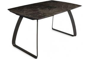 Стол обеденный Lorenzo - Импортёр мебели «Мебель-Кит»