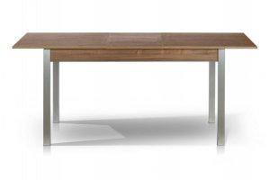 Стол обеденный Лугано - Мебельная фабрика «Бум-Мебель»