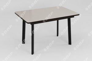Стол обеденный Манхэттен 1 - Мебельная фабрика «ВВР»