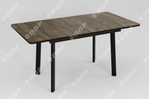 Стол обеденный Манхэттен 1 раздвижной - Мебельная фабрика «ВВР»