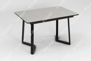 Стол обеденный Манхэттен 3 - Мебельная фабрика «ВВР»