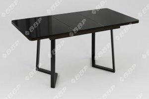 Стол обеденный Манхэттен 3 раздвижной - Мебельная фабрика «ВВР»