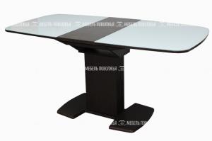 Стол обеденный Мария 1 - Мебельная фабрика «Мебель Поволжья»