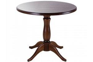 Стол обеденный Мауро орех - Мебельная фабрика «Мебелик»