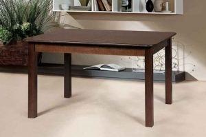 Стол обеденный МД 151.2 - Мебельная фабрика «Ельская мебельная фабрика»