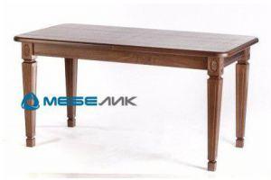 Стол обеденный Меран 120*80 - Мебельная фабрика «Мебелик»