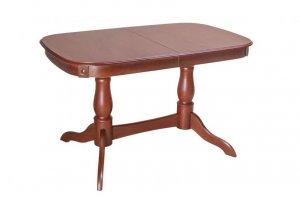 Стол обеденный Меркурий 1 (арт. ЭОП-11) - Мебельная фабрика «Салем»